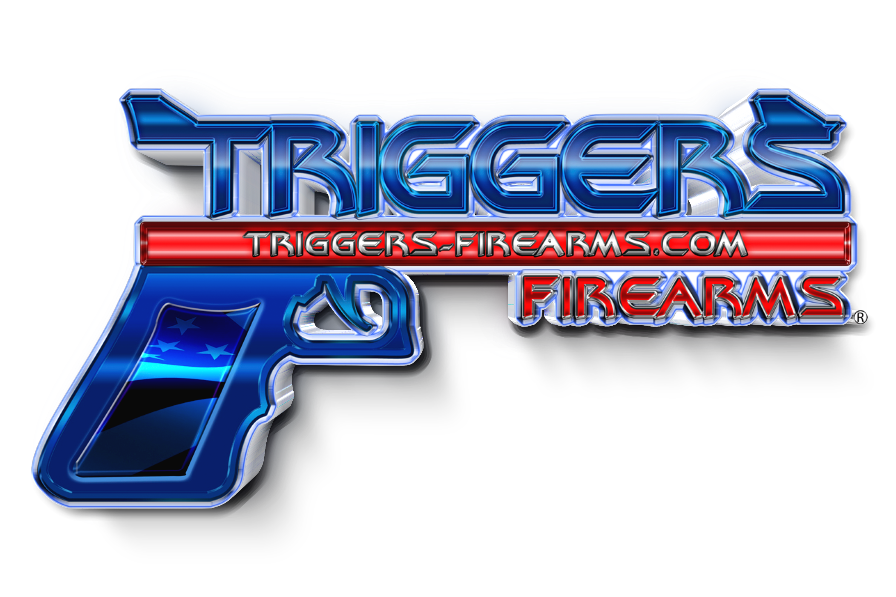 Triggers Firearms
